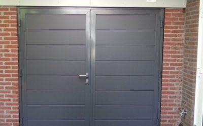 Openslaande-deuren666