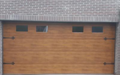 garagedeur-001
