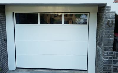 garagedeur-002