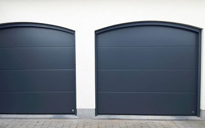 garagedeur-nieuw 001