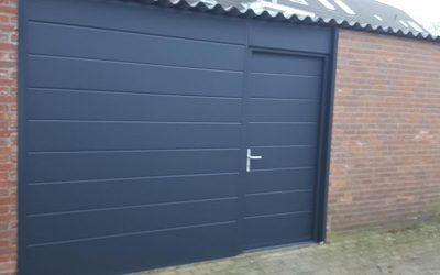 garagedeur-nieuw 004
