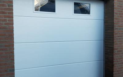 garagedeuren-001