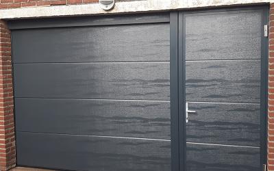 garagedeuren-002