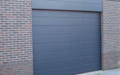 garagepoort-008