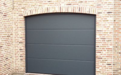 garagepoort-009