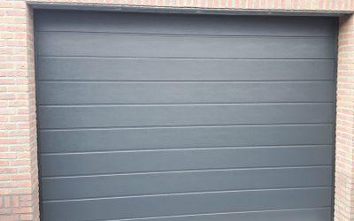 garagepoort-011