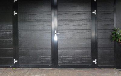 openslaande-deur-Hormann2