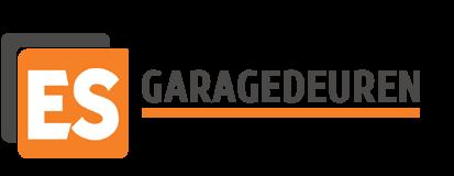 ES-Garagedeuren